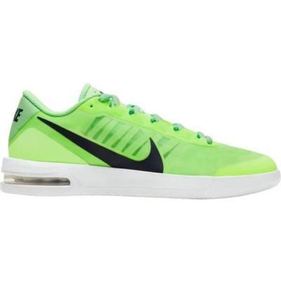 ナイキ メンズ スニーカー シューズ Nike Men's NikeCourt Air Max Vapor Wing MS Tennis Shoes