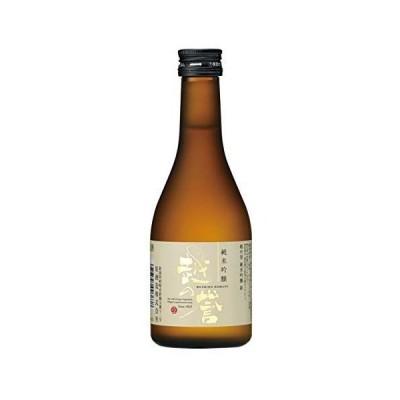 原酒造 越の誉 純米吟醸 彩 日本酒 300ml