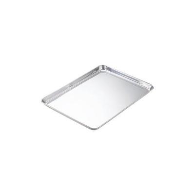 エコクリーン 18-0肉バット IKD