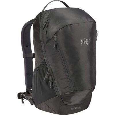 ARC`TERYX(アークテリクス) マンティス 26 バックパック Mantis 26 Backpack Pilot L07416300