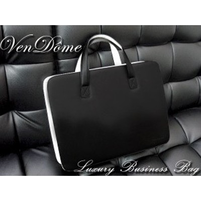 ビジネスバッグ ブリーフケース メンズ 革  【送料無料】 ブラック レッド ブラウン オレンジ キャメル ホワイト