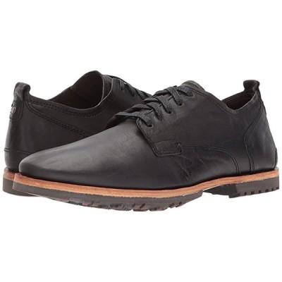 ティンバーランド Boot Company Bardstown Plain Toe Oxford メンズ オックスフォード Nine Iron Stampede Full Grain