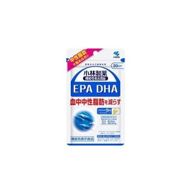 EPA DHA(150粒)機能性表示食品 小林製薬(4987072053515)