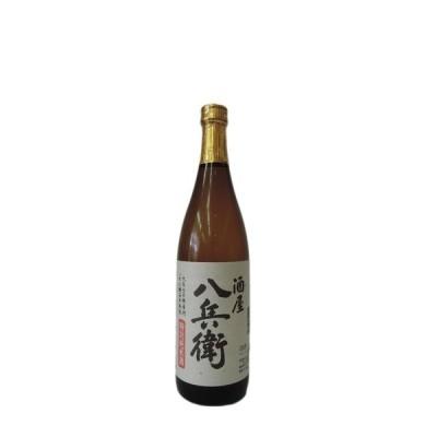 酒屋八兵衛 特別純米酒 720ml