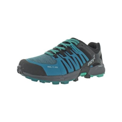 レディース 靴 スニーカー Inov-8 Womens RocLite 315 Knit Fitness Running Shoes