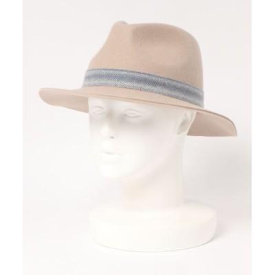 帽子 ハット 49529 mod. 568