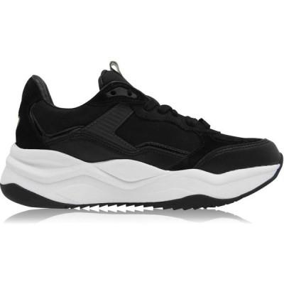 ラドリー Radley レディース シューズ・靴 Whitehaven Black