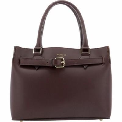 アベニュー67 Avenue 67 レディース ハンドバッグ バッグ Elba Handbag Bordeaux