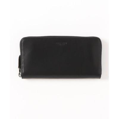 COACH / 【コーチ】アコーディオン ウォレット MEN 財布/小物 > 財布