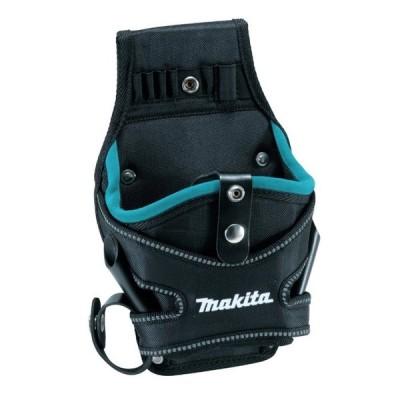 マキタ 充電インパクト用ホルスター A-53724 サイズ H290xL170xW115mm makita 釘袋 腰袋