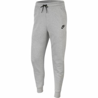 ナイキ Nike メンズ ジョガーパンツ ボトムス・パンツ Tech Fleece Reflective Joggers Dark Grey Heather/Black