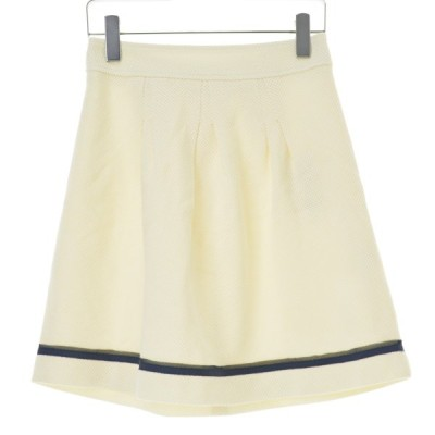 clear impression / クリアインプレッション  スカート
