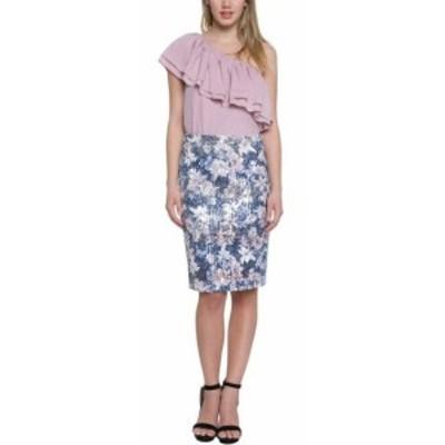 endless エンドレス ファッション スカート Endless Rose Skirt