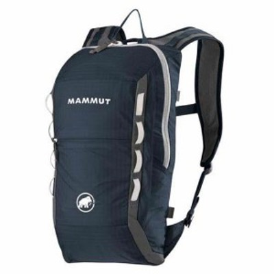 mammut マムート アウトドア バックパック&スーツケース バックパック mammut neon-light-12l