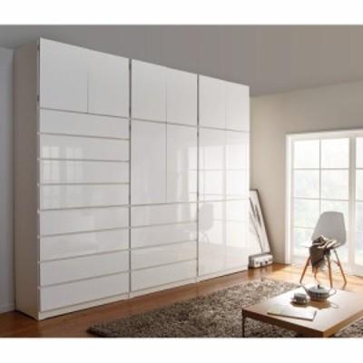 家具 収納 衣類収納 ワードローブ クローゼット スタイリッシュな着物専用クローゼット 上盆収納&下引き出し・幅100cm 573422