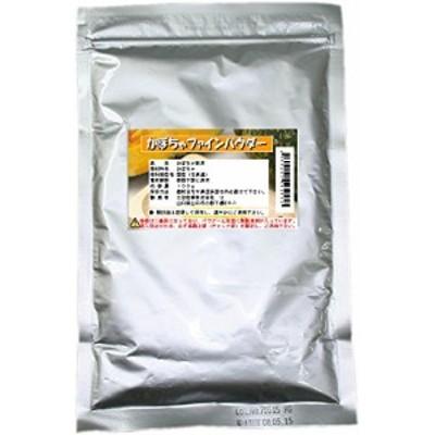 【新品】【北海道産100%使用】かぼちゃパウダー(南瓜パウダー) (100g入り)