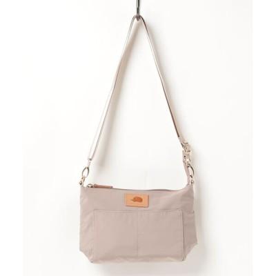 chumchum / スカンジナビアンフォレスト(grace)10ポケットミニショルダーバッグ WOMEN バッグ > ショルダーバッグ