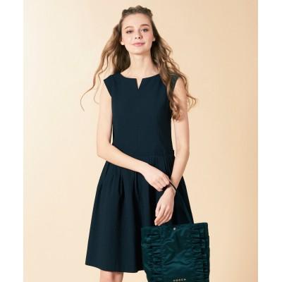【洗える!】STEPS ドレス