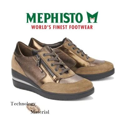 10%off MEPHISTO JAPAN メフィスト 正規取扱い RONAN CHESTNUT 靴 メンズ 本革 ポルトガル製 【沖縄・離島は送料無料対象外】