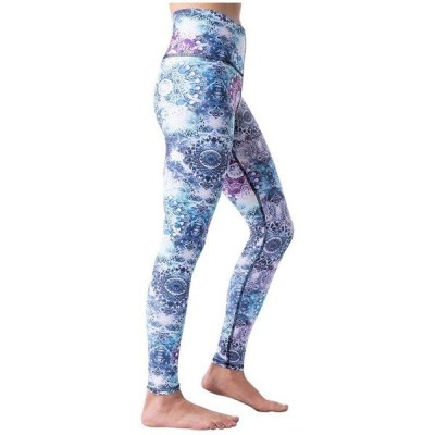 ブラックストラップ レディース カジュアルパンツ ボトムス BlackStrap Sunrise Pants - Women's
