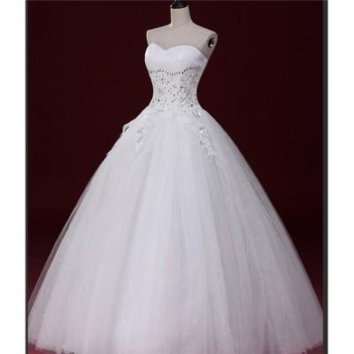 ワンピース白キャバウェディングドレスミニ花嫁ドレスパーティードレスイブニングドレスミニドレス披露宴演奏会