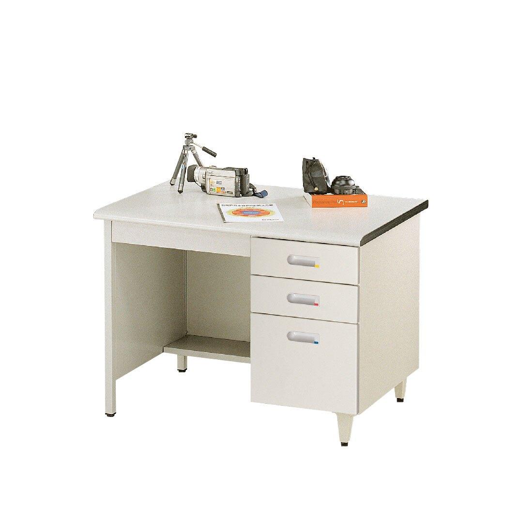西瓜籽 理想櫃/衣物櫃 U型電腦桌/辦公桌系列 UD-107G 會議桌 辦公桌 書桌 多功能桌  工作桌