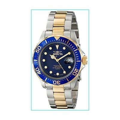 [インビクタ]Invicta 腕時計 17057 メンズ [並行輸入品]【並行輸入品】
