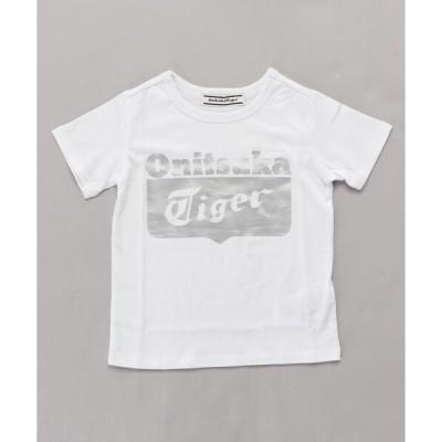 tシャツ Tシャツ KID LOGO TEE