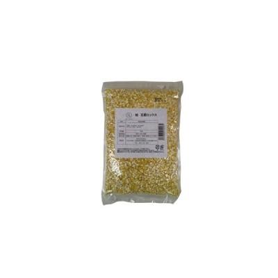 五穀米 500g×2パック