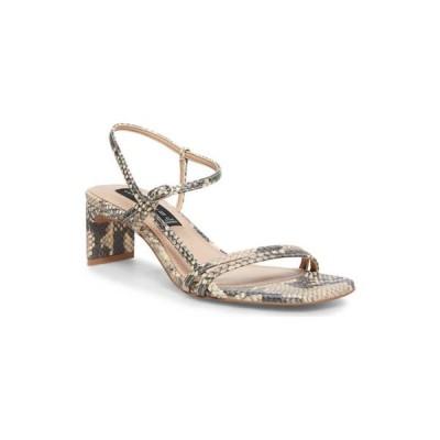 スティーブン レディース サンダル シューズ Oceana Dress Sandals