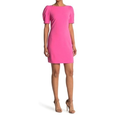 トリーナターク レディース ワンピース トップス Bloom Dress BUBBLE GUM