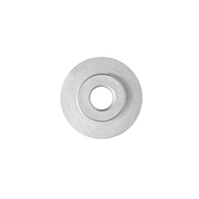 Reed 3040 Cutter Wheel for Quick Release Tubing Cutters by Reed