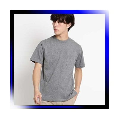 01 S /ブラック系 015  ベース コントロール Tシャツ メンズ ク