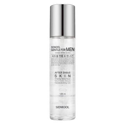 [シード水] ジェントルフォーマンスキンローション皮脂保湿敏感性