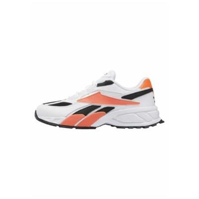 リーボック メンズ 靴 シューズ Trainers - white