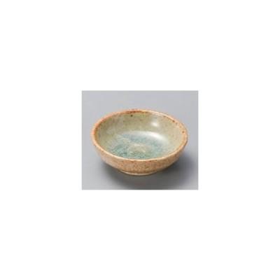 和食器 / 珍味 緑雲珍味 寸法:8 x 2.9cm