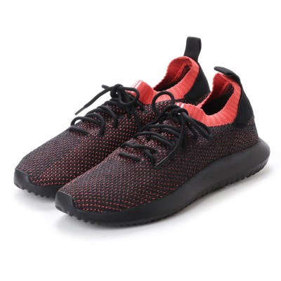 アディダス adidas  TUBULAR SHADOW PK (BLACK)
