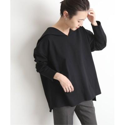 ZOZOUSED / 長袖カットソー WOMEN トップス > Tシャツ/カットソー