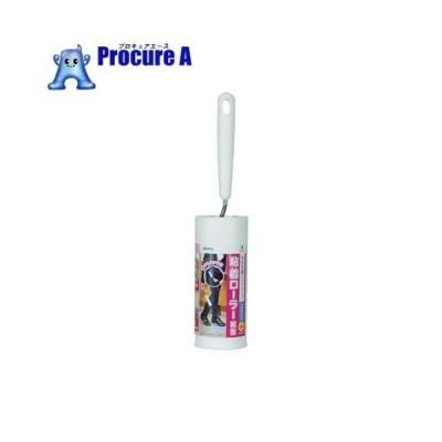 azuma AZ364 粘着ローラー スタンディ 727536000 ▼762-6061 アズマ工業(株)
