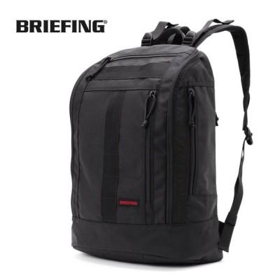 【ブリーフィング/BRIEFING】JET TRIP PACK M(ジェットトリップパックM)[BRA193P42]【送料無料】