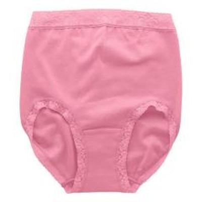 ワコール20%OFF【メール便(5)】 (ワコール)Wacoal (ディアヒップショーツ)DearHip Shorts 綿混 スタンダード ノーマルショーツ ML レディース