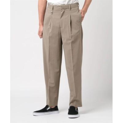 ZOZOUSED / スラックス MEN パンツ > スラックス