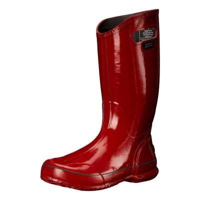 ウエスタン カウボーイ ブーツ シューズ 靴 ボグス Bogs ブーツ レディース Rainブーツ ハンドルs ラバー Waterproof 71287