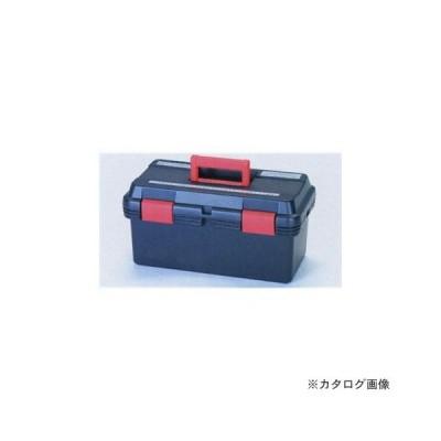 タスコ TASCO TA985AR 工具箱425X235X205mm