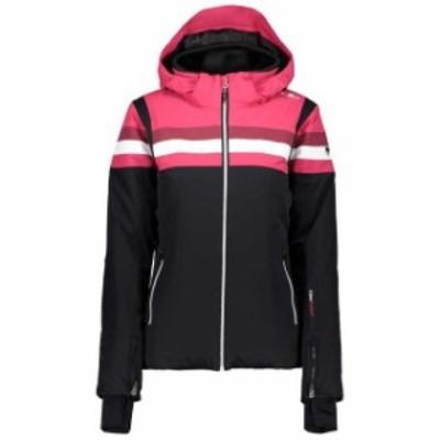cmp シーエムピー アウトドア 女性用ウェア ジャケット cmp woman-jacket-zip-hood