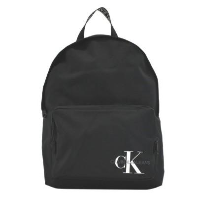 カルバンクライン CALVIN KLEIN バックパック ブラック K50K505883  BDS