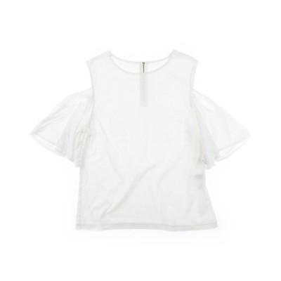 Loungedress ラウンジドレス Tシャツ・カットソー レディース
