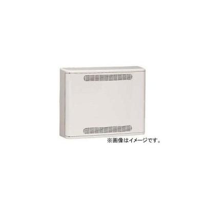 未来工業/MIRAI 情報ウオルボックス(屋内用) 400×500mm