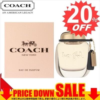 コーチ 香水 COACH CO-COACHEPSP-30 比較対照価格 3,089 円