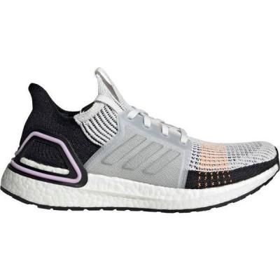 アディダス レディース スニーカー シューズ adidas Women's Ultraboost 19 Running Shoes